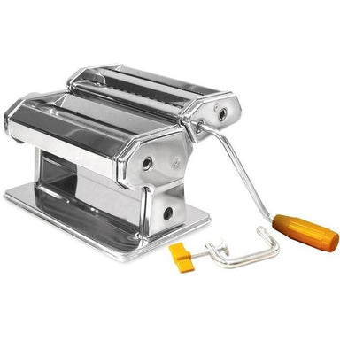 "The Gourmet 180mm / 7"" Large Pasta Maker-Consiglio's Kitchenware"