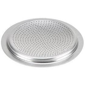 Vev Vigano 3-4 Cup Filter Plate Replacement-Consiglio's Kitchenware