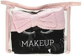 Make-up Towels