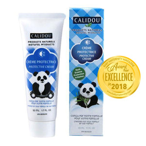 Protective Cream - Calidou
