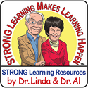 StrongLearningGames.com