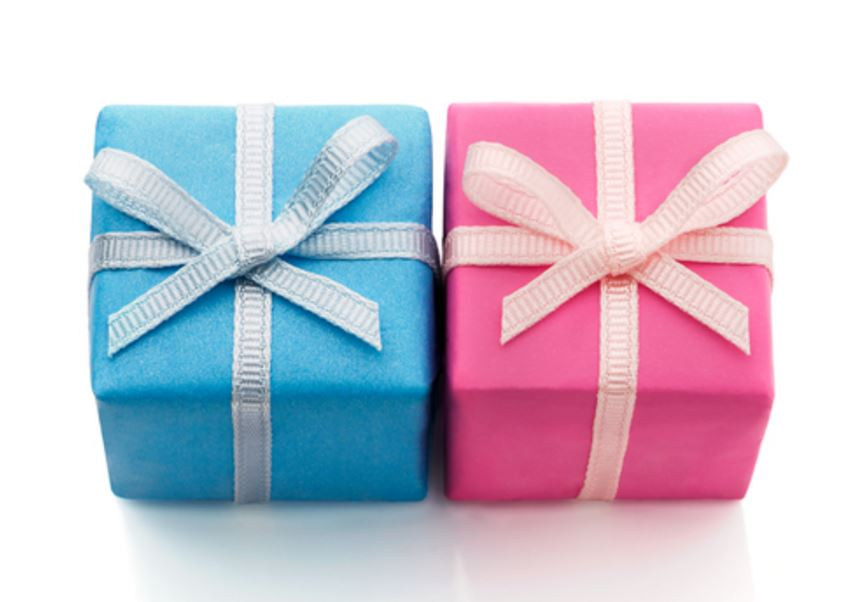 Gender Reveal Party Etiquette How To Throw A Gender Reveal Party