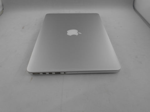 Apple Mac Book Pro Retina 13""