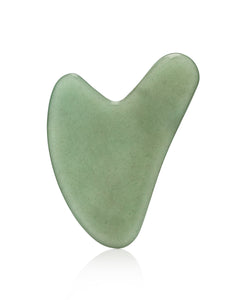 Jade Face sculpting tool