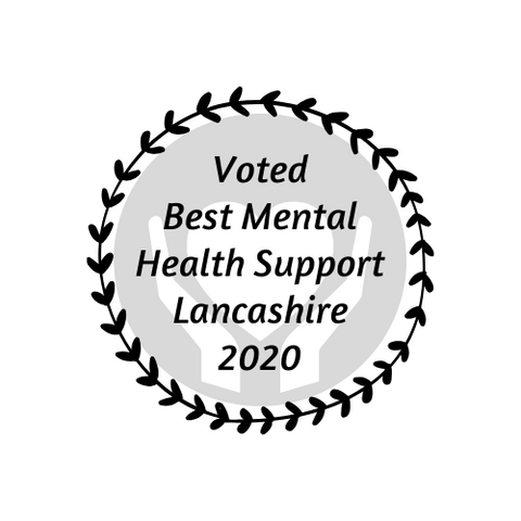 AK Active mental health preston lancashire