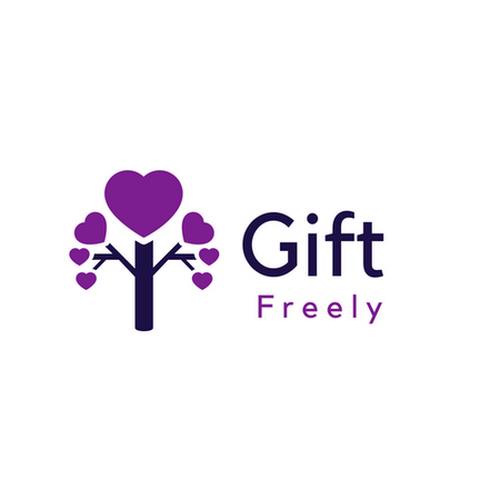 Gift Freely