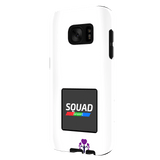 DevOps Squad Samsung Galaxy S7 Phone Case