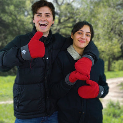 Couples Mittens (2352855613545)