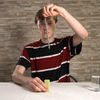 Collapsible Straw (1494677586025)