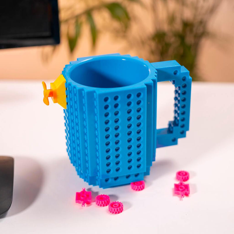 Building Blocks Mug (2359307141225)