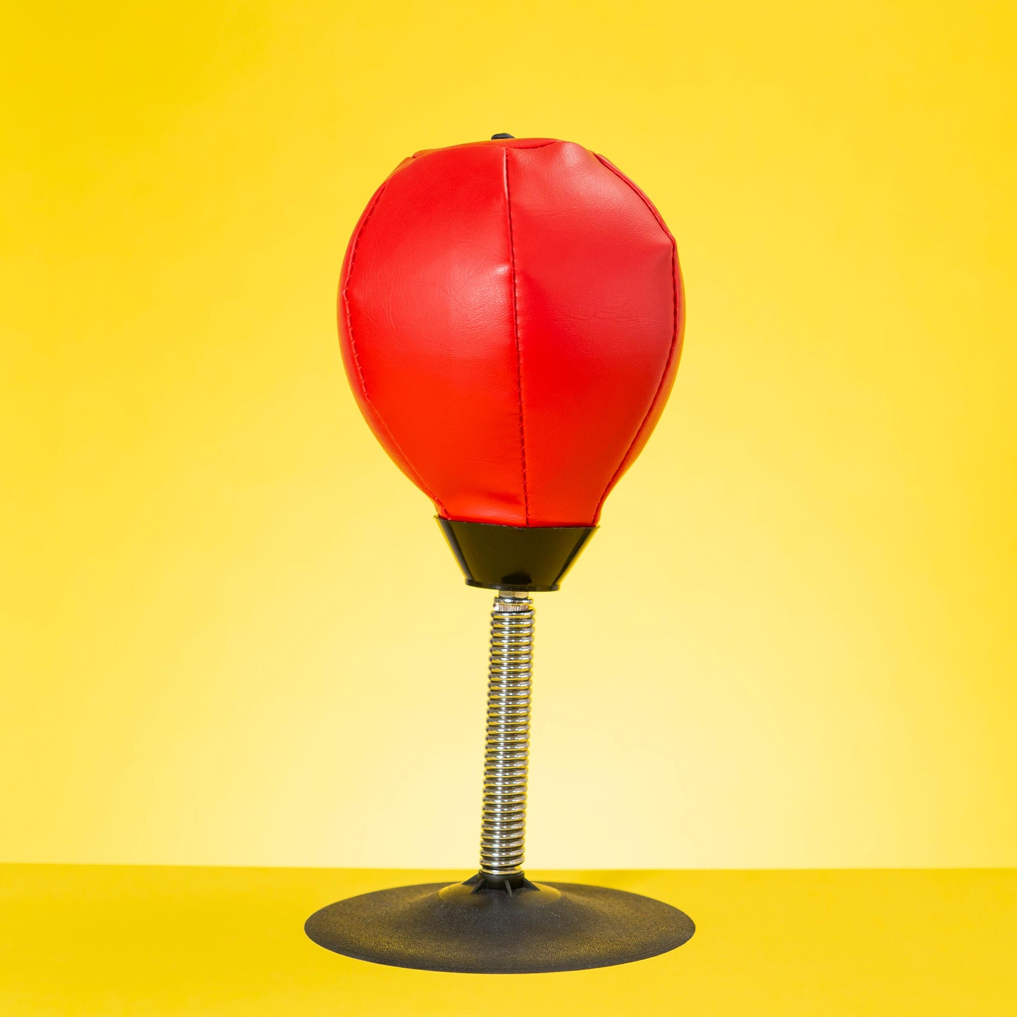 Desktop Punch Bag (534981050432)