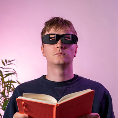 Periscope Glasses (1343487639616)