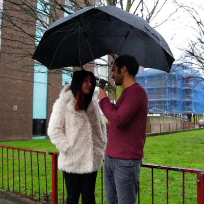 Couples Umbrella (534981083200)