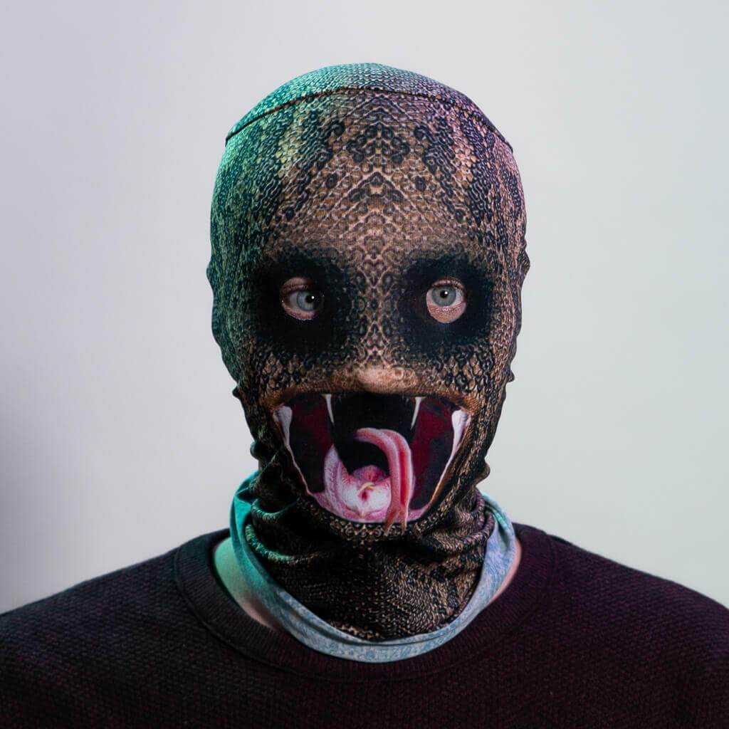 Horror Masks (3675644788841)
