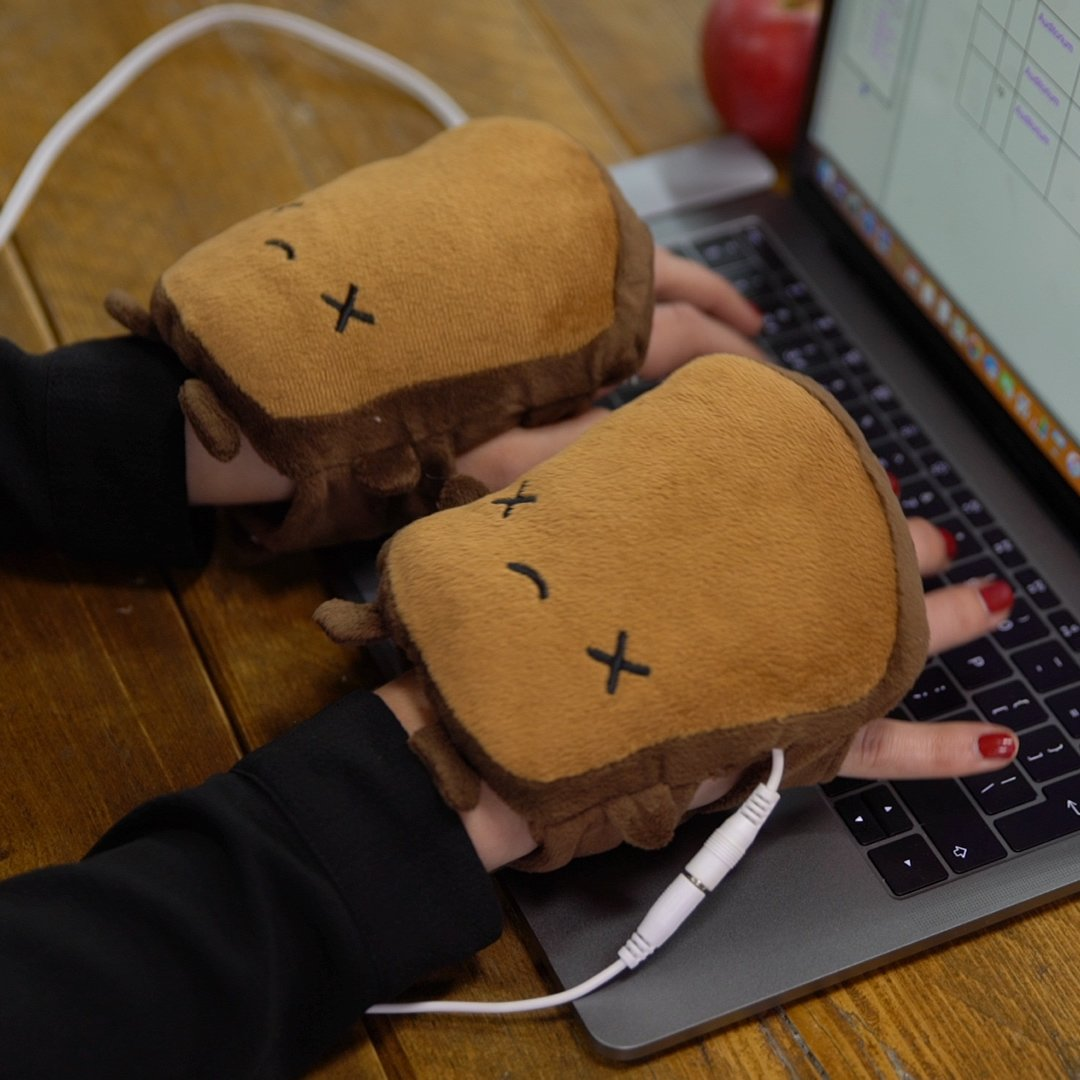 Toasty Hands (1388721111104)