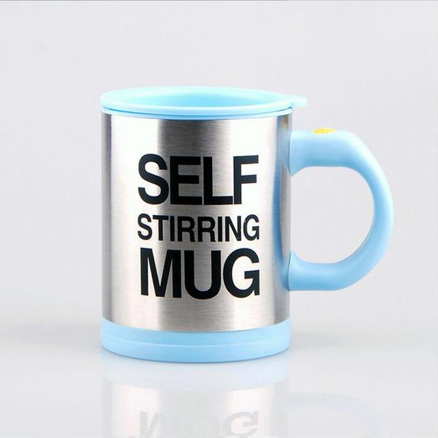 Self Stirring Mug (516018044992)