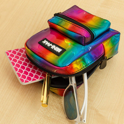 Mini-Pak Arm BagRainbow