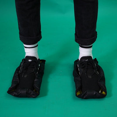 Step-In Shoe Covers (1340476620864)
