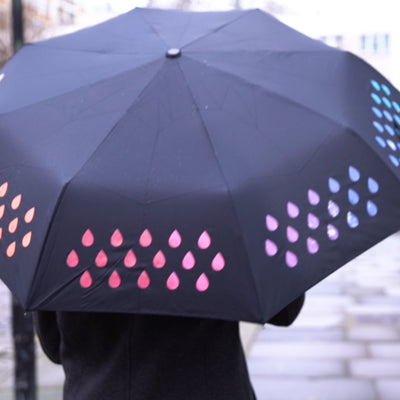 Colour-Changing Umbrella (2354461802601)