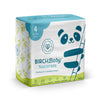 Bamboo Diapers