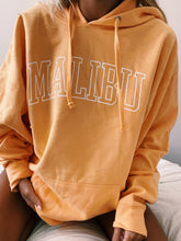 Load image into Gallery viewer, MALIBU HOODIE - Olive Lynn