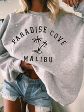 Load image into Gallery viewer, ORIGINAL PARADISE COVE CREWNECK