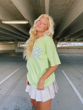 Load image into Gallery viewer, SURF BABE TEE - Olive Lynn