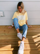 Load image into Gallery viewer, SUNKISSED TEES - Olive Lynn