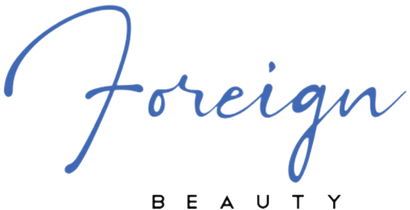 Foreign Beauty Inc