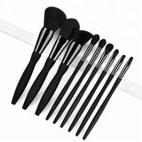 Black Diamond Brush set