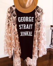 Sequin Chandelier Jacket