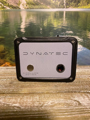 DYNATEC APOLLO 2 ROVER INDUCTION HEATER
