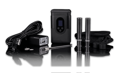 Arizer ArGo, vaporizer, Arizer - Jane Mary's