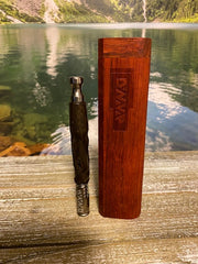 DynaVap OMNIVONG HYDRA XL with SlimStash XL