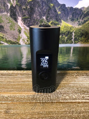 Arizer Solo II, vaporizer, Arizer - Jane Mary's
