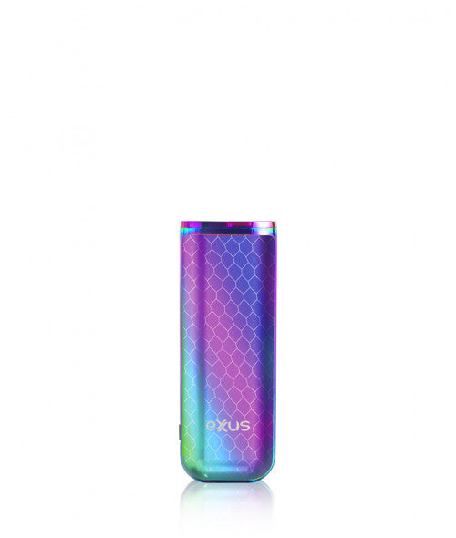 Exxus MiNovo Cartridge Vaporizer