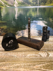 Omnivap Dynavap Build Your Own Combo