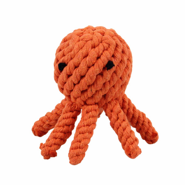 ROPE OCTOPUS