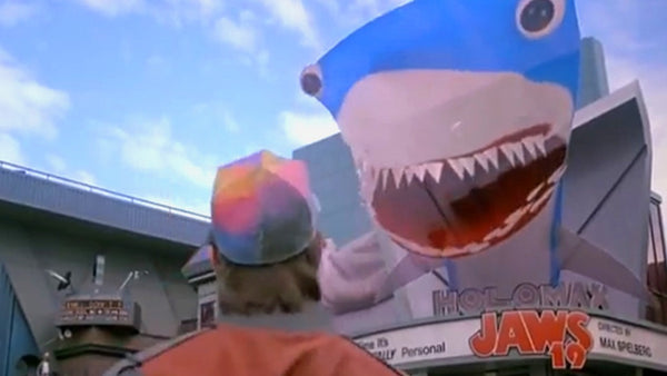 jaws-19-trailer-released-as-back-to-the-future-supastar-supastarstore-innovations-hologram