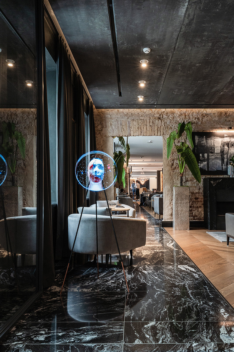 supastar-supastarstore-innovations-hologram-pacai-hotel-design-hotels