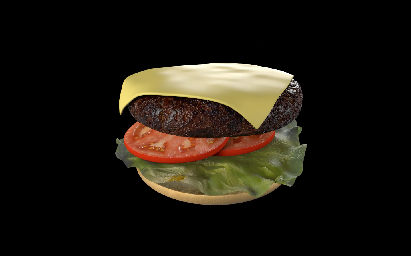 supastar hologram holograms 3d content animation led fan hologram.png burger