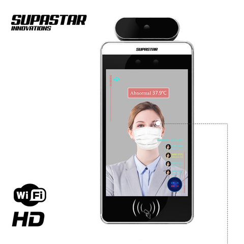 SUPASTAR-Innovations-thermal-scanner-AI-Facial-Detection-covid19-4