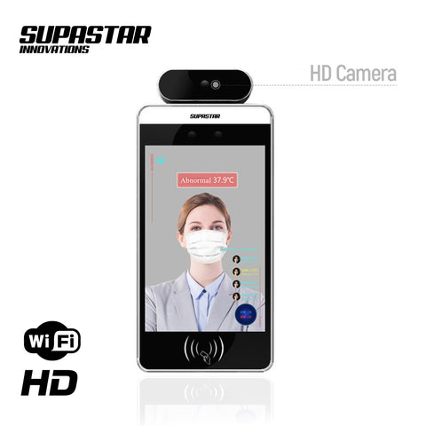 SUPASTAR-Innovations-thermal-scanner-AI-Facial-Detection-covid19