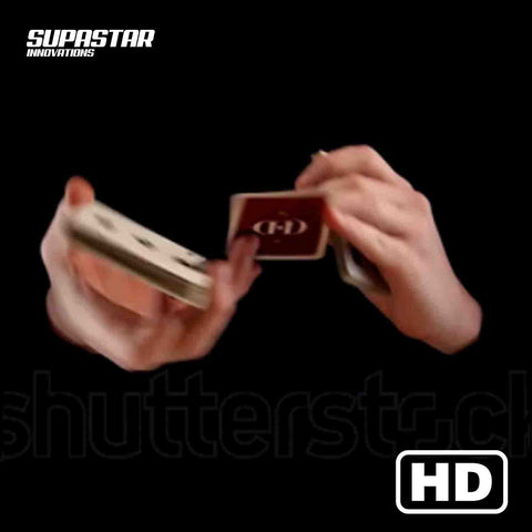 supastar-innovations-led-fan-3d-hologram-content-magican-hands-cards-tricks-supastarstore