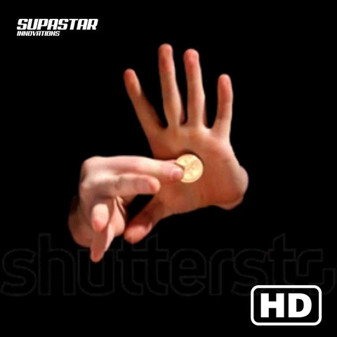supastar-innovations-led-fan-3d-hologram-content-magician-hands-supastarstore-2