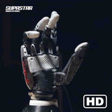 supastar-innovations-led-fan-3d-hologram-content-robotic-hand-supastarstore-2