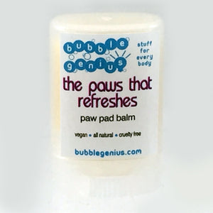 The Paws That Refreshes Paw Pad Balm