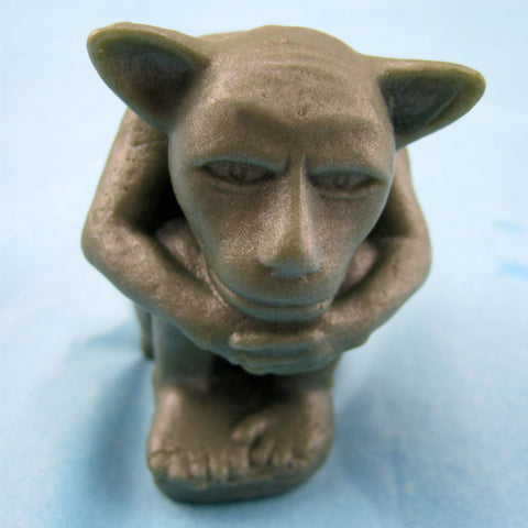 Someone to Wash Over Me Dedo Gargoyle Soap