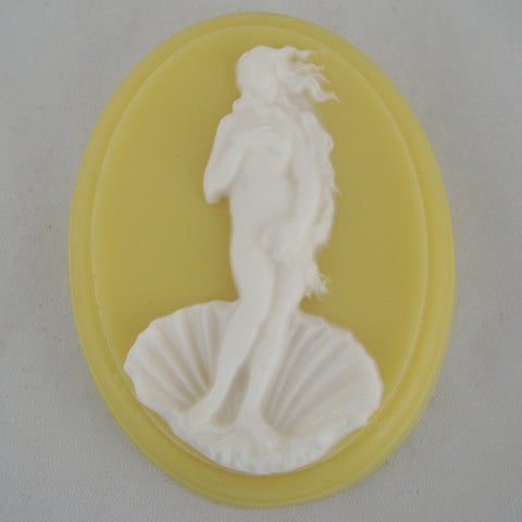 Bath of Venus Soap