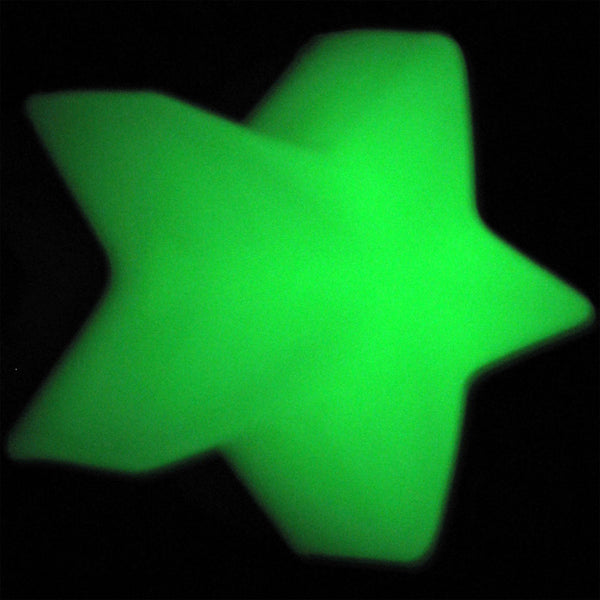 Celestial Body Glow In The Dark Soap Set